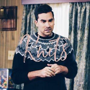 🧶 knits 👇